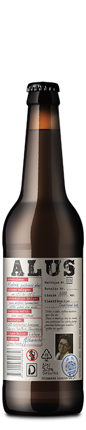 MADONA нефильтрованное пиво